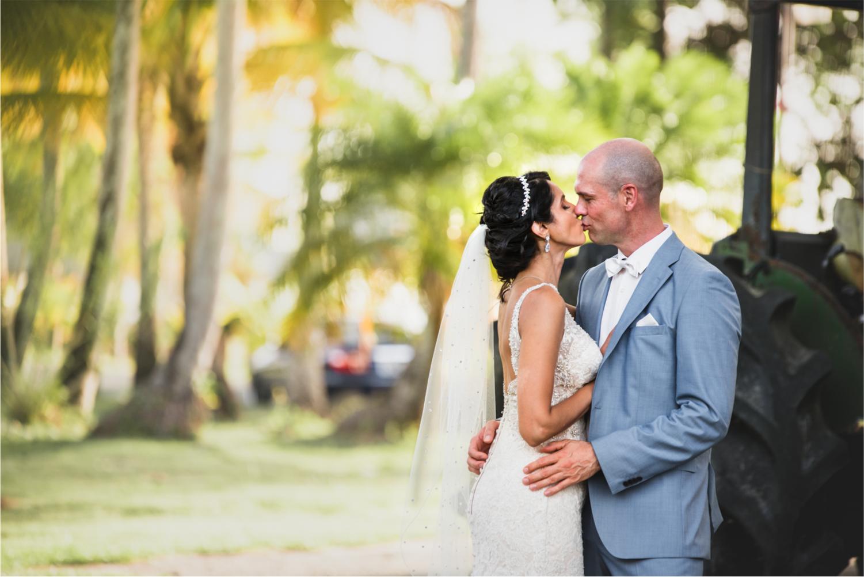 Hazel & Andreas Wedding Blog 31.jpg