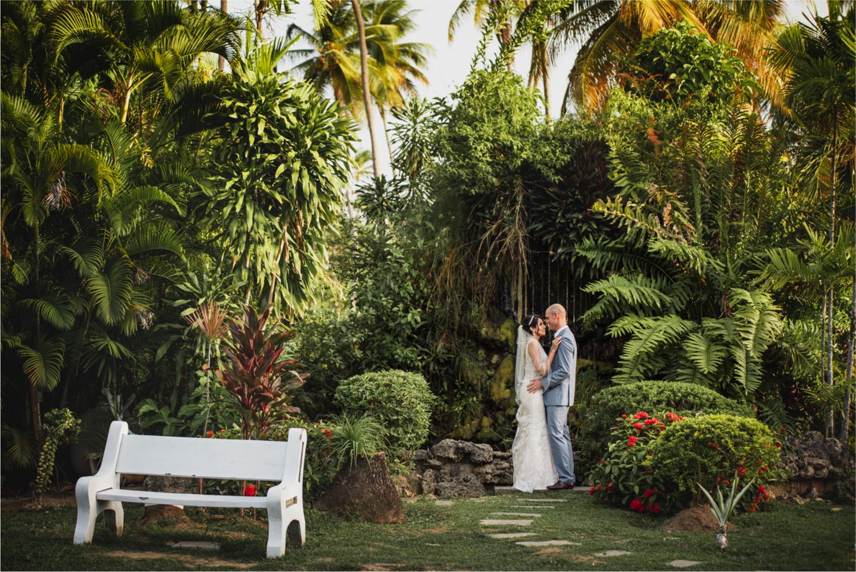 Hazel & Andreas Wedding Blog 32.jpg