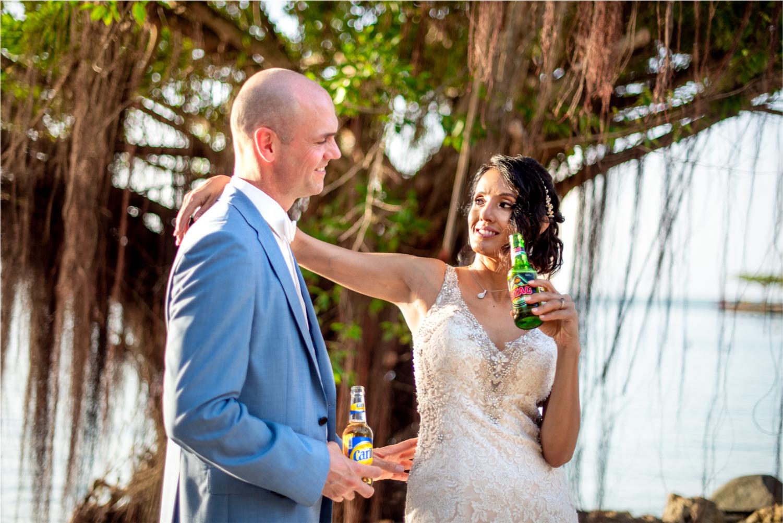 Hazel & Andreas Wedding Blog 33.jpg