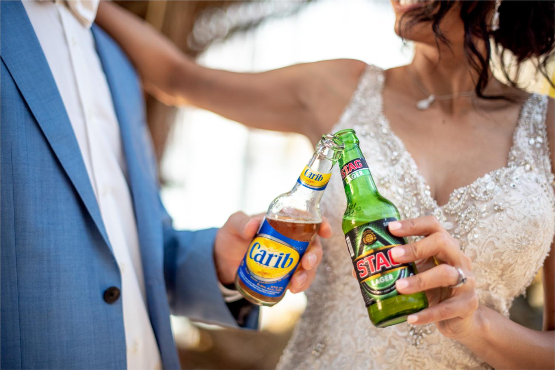 Hazel & Andreas Wedding Blog 34.jpg