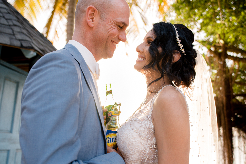 Hazel & Andreas Wedding Blog 36.jpg