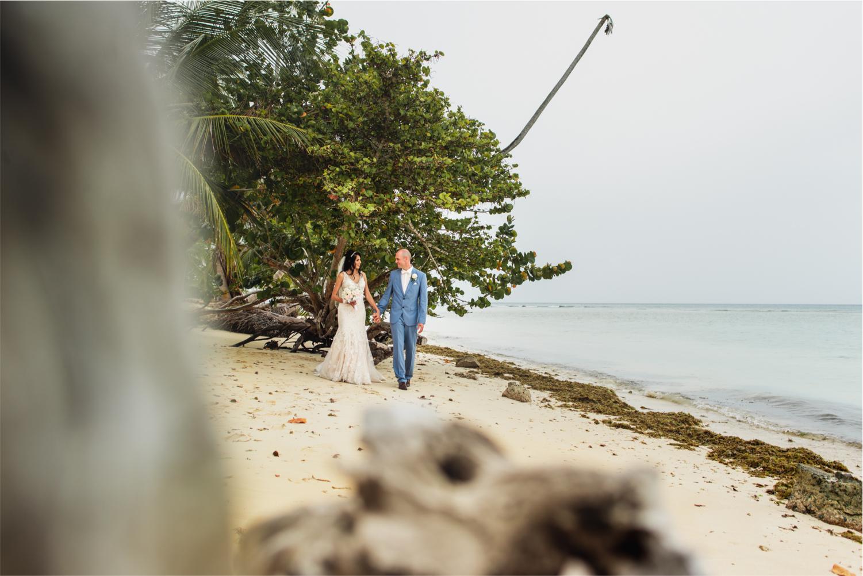 Hazel & Andreas Wedding Blog 38.jpg