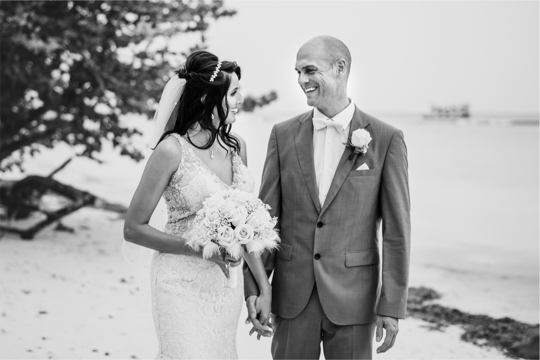 Hazel & Andreas Wedding Blog 39.jpg