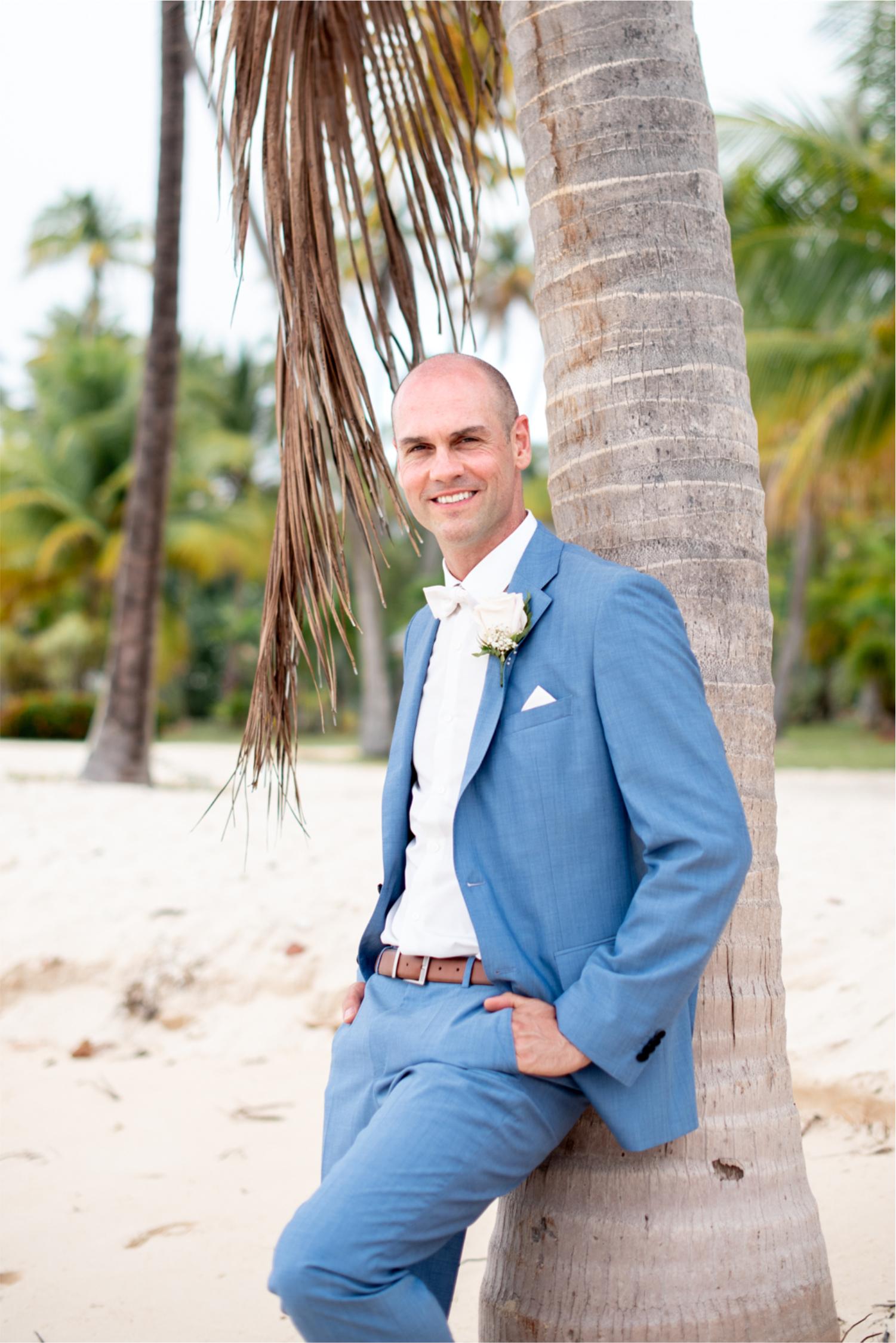 Hazel & Andreas Wedding Blog 40.jpg