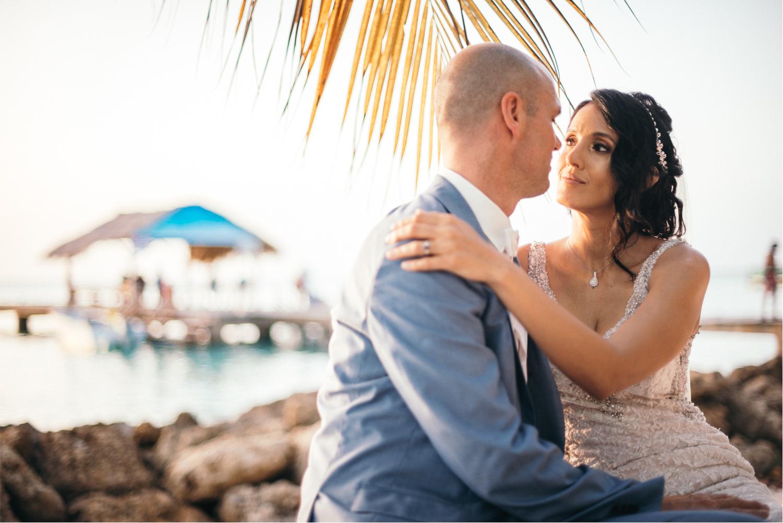 Hazel & Andreas Wedding Blog 44.jpg
