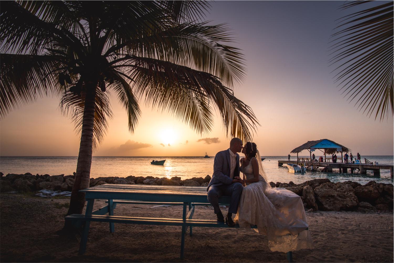 Hazel & Andreas Wedding Blog 45.jpg