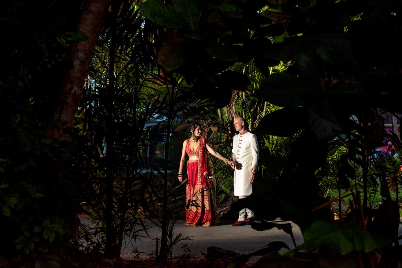 Hazel & Andreas Wedding Blog 50.jpg