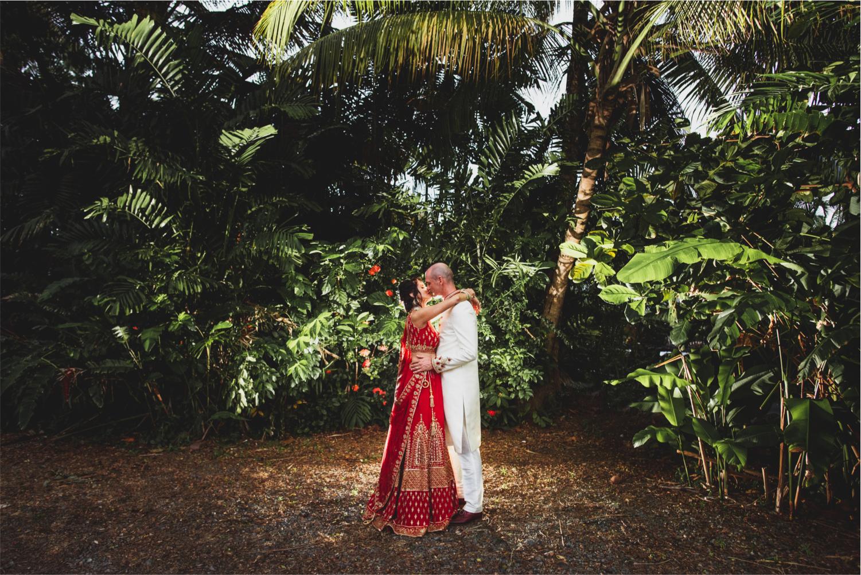 Hazel & Andreas Wedding Blog 49.jpg