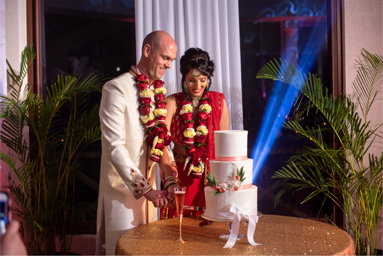Hazel & Andreas Wedding Blog 54.jpg