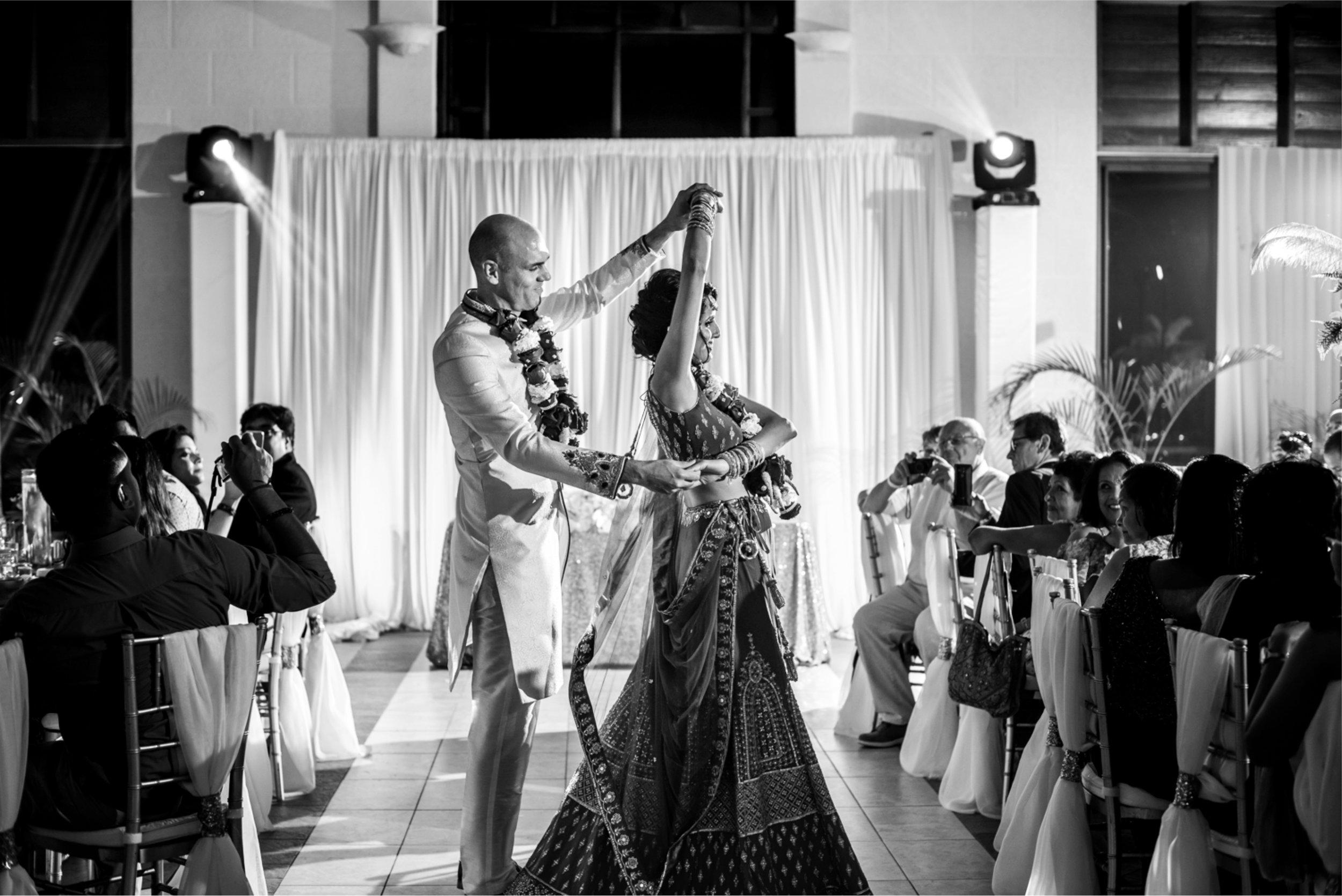 Hazel & Andreas Wedding Blog 55.jpg