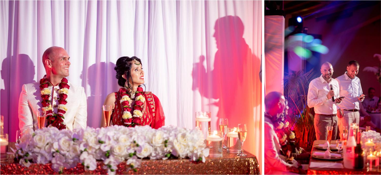 Hazel & Andreas Wedding Blog 60.jpg