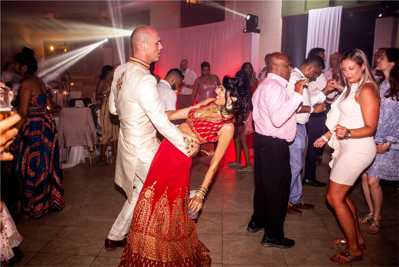 Hazel & Andreas Wedding Blog 73.jpg