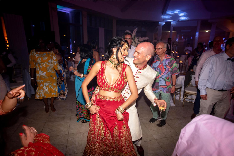Hazel & Andreas Wedding Blog 74.jpg