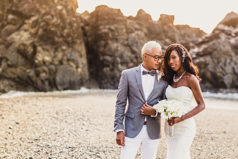 Celeste and Reece Trinidad and Tobago Wedding Photography - website 2.jpg