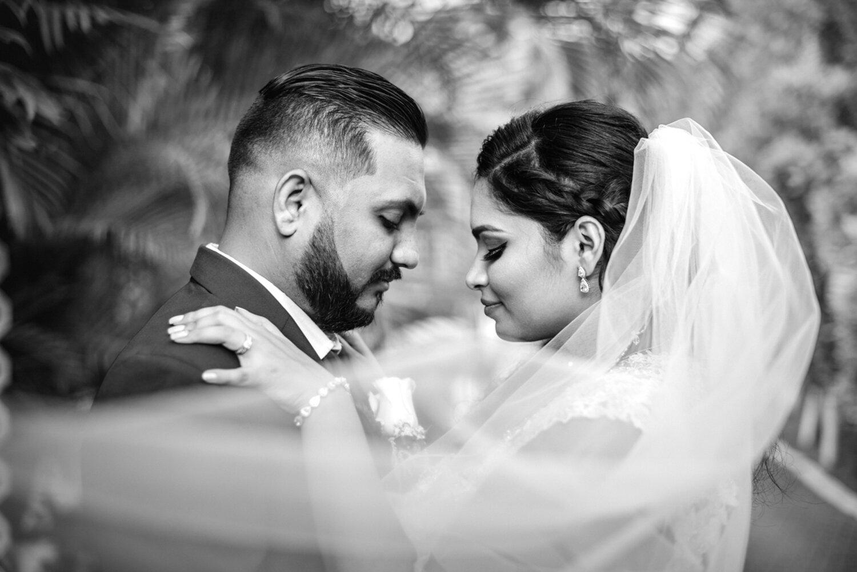 Celeste and Reece Trinidad and Tobago Wedding Photography - website 14.jpg