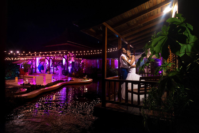 Celeste and Reece Trinidad and Tobago Wedding Photography - website 16.jpg
