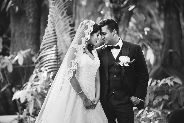 Celeste and Reece Trinidad and Tobago Wedding Photography - website 19.jpg