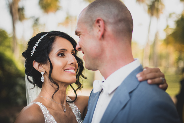 Celeste and Reece Trinidad and Tobago Wedding Photography - website 20.jpg