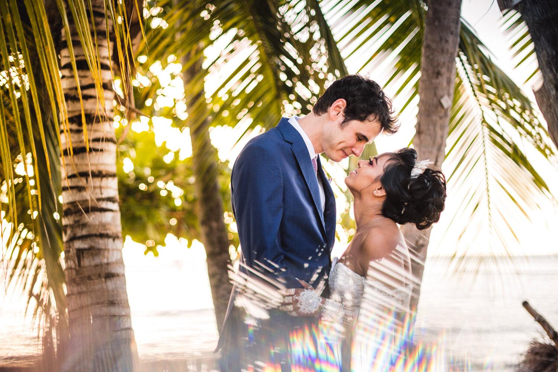 Celeste and Reece Trinidad and Tobago Wedding Photography - website 21.jpg