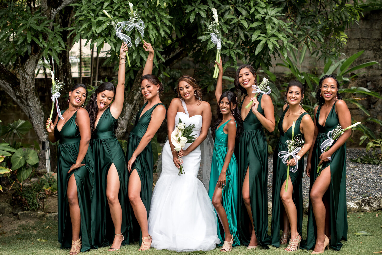 Celeste and Reece Trinidad and Tobago Wedding Photography - website 23.jpg