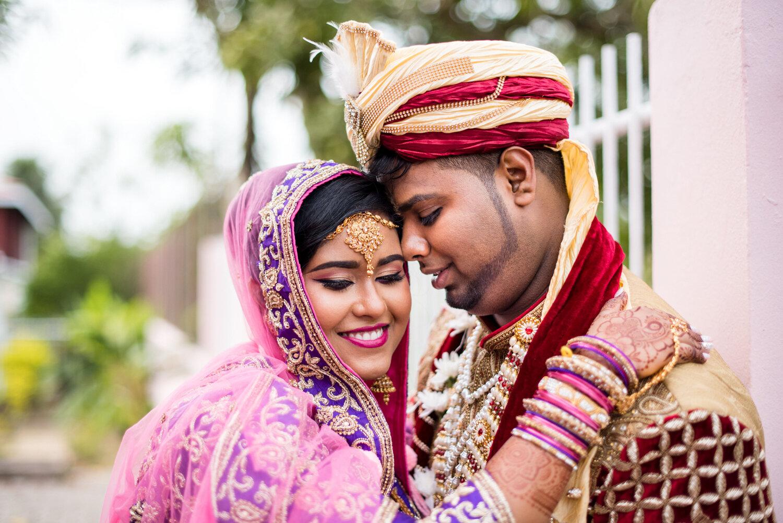 Celeste and Reece Trinidad and Tobago Wedding Photography - website 26.jpg