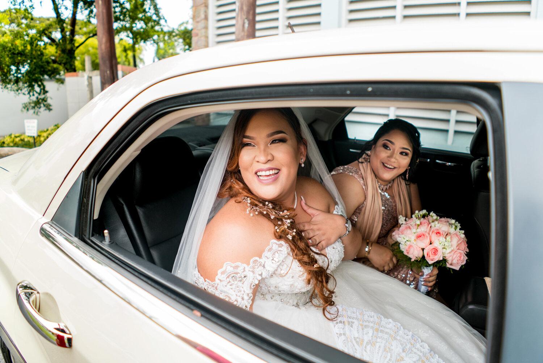 Celeste and Reece Trinidad and Tobago Wedding Photography - website 28.jpg