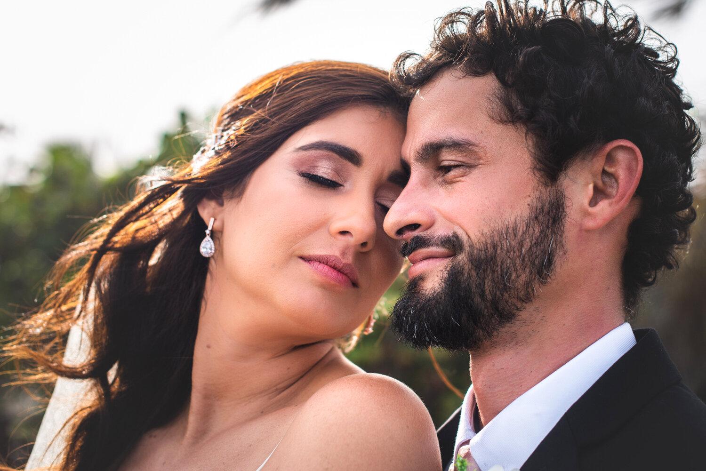 Celeste and Reece Trinidad and Tobago Wedding Photography - website 29.jpg