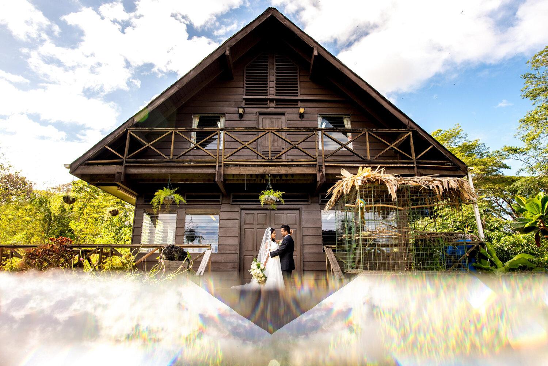 Celeste and Reece Trinidad and Tobago Wedding Photography - website 31.jpg