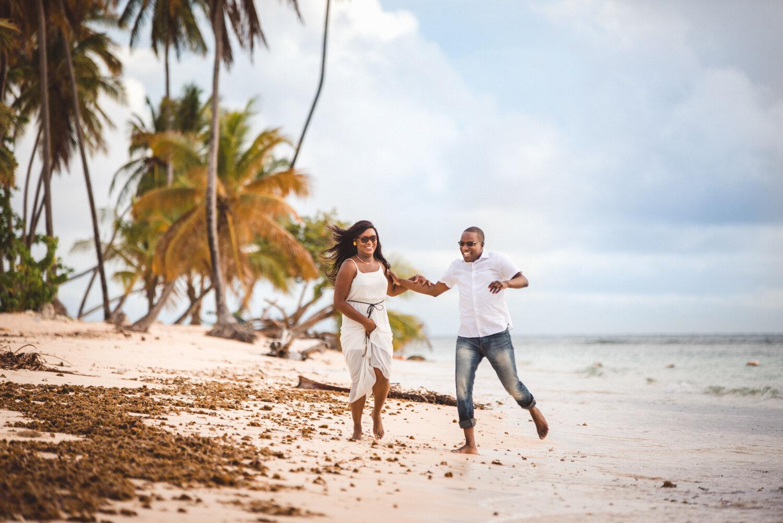 Celeste and Reece Trinidad and Tobago Wedding Photography - website 33.jpg