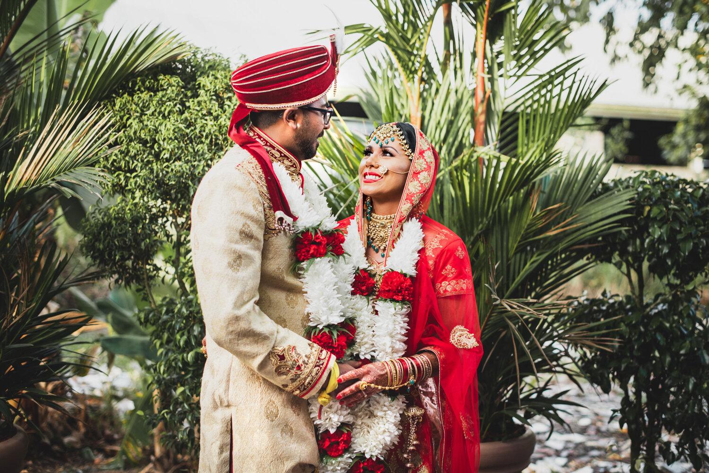 Celeste and Reece Trinidad and Tobago Wedding Photography - website 34.jpg