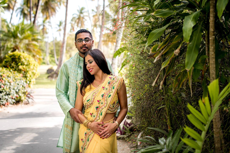 Celeste and Reece Trinidad and Tobago Wedding Photography - website 36.jpg
