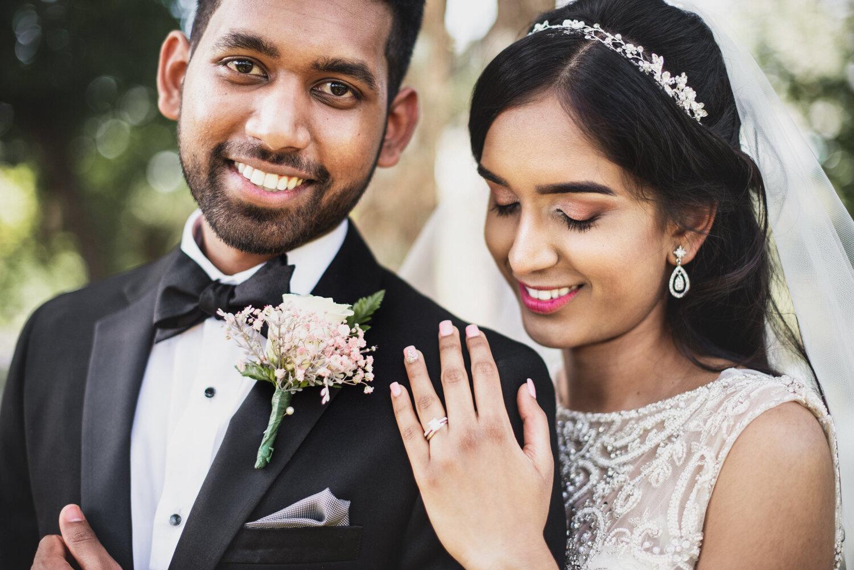 Celeste and Reece Trinidad and Tobago Wedding Photography - website 37.jpg