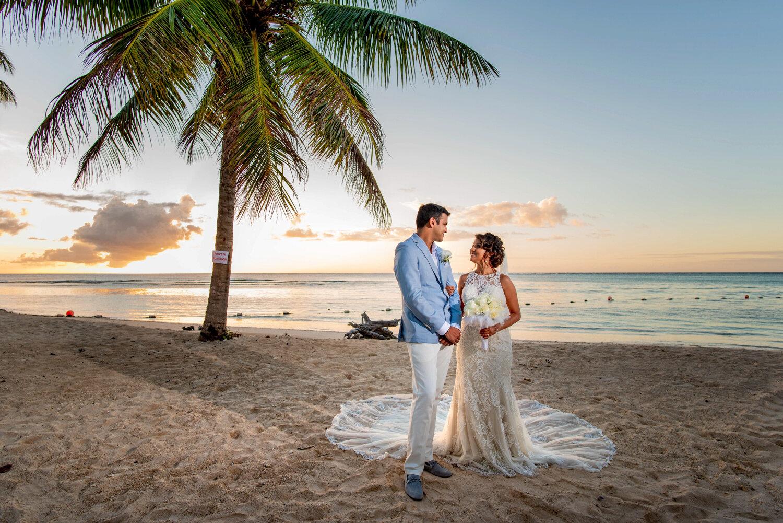 Celeste and Reece Trinidad and Tobago Wedding Photography - website 39.jpg