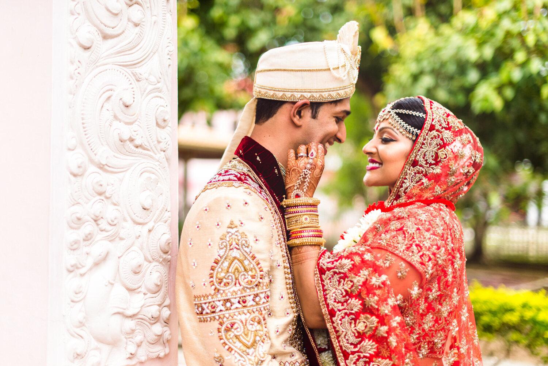 Celeste and Reece Trinidad and Tobago Wedding Photography - website 40.jpg