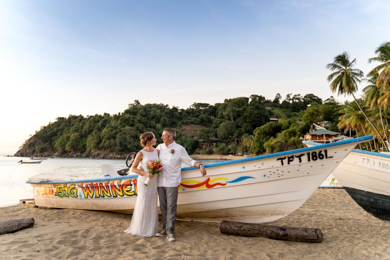 Celeste and Reece Trinidad and Tobago Wedding Photography - website 42.jpg