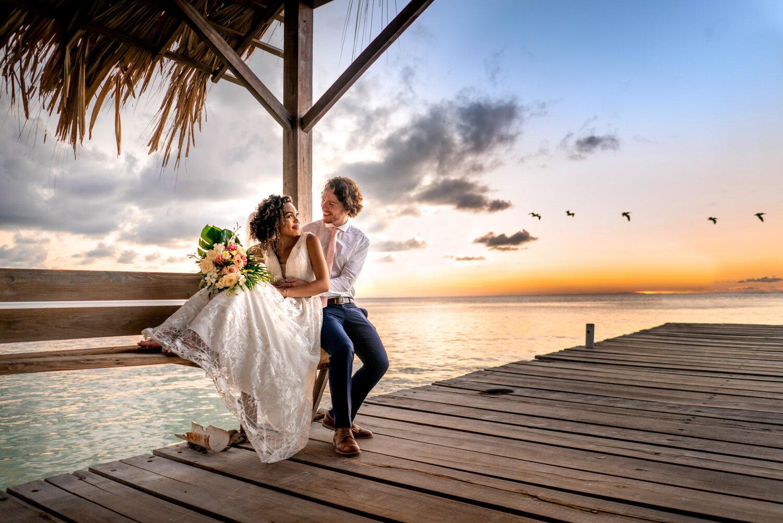 Celeste and Reece Trinidad and Tobago Wedding Photography - website 41.jpg