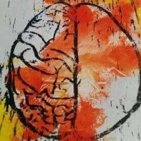 brainfire5.jpg