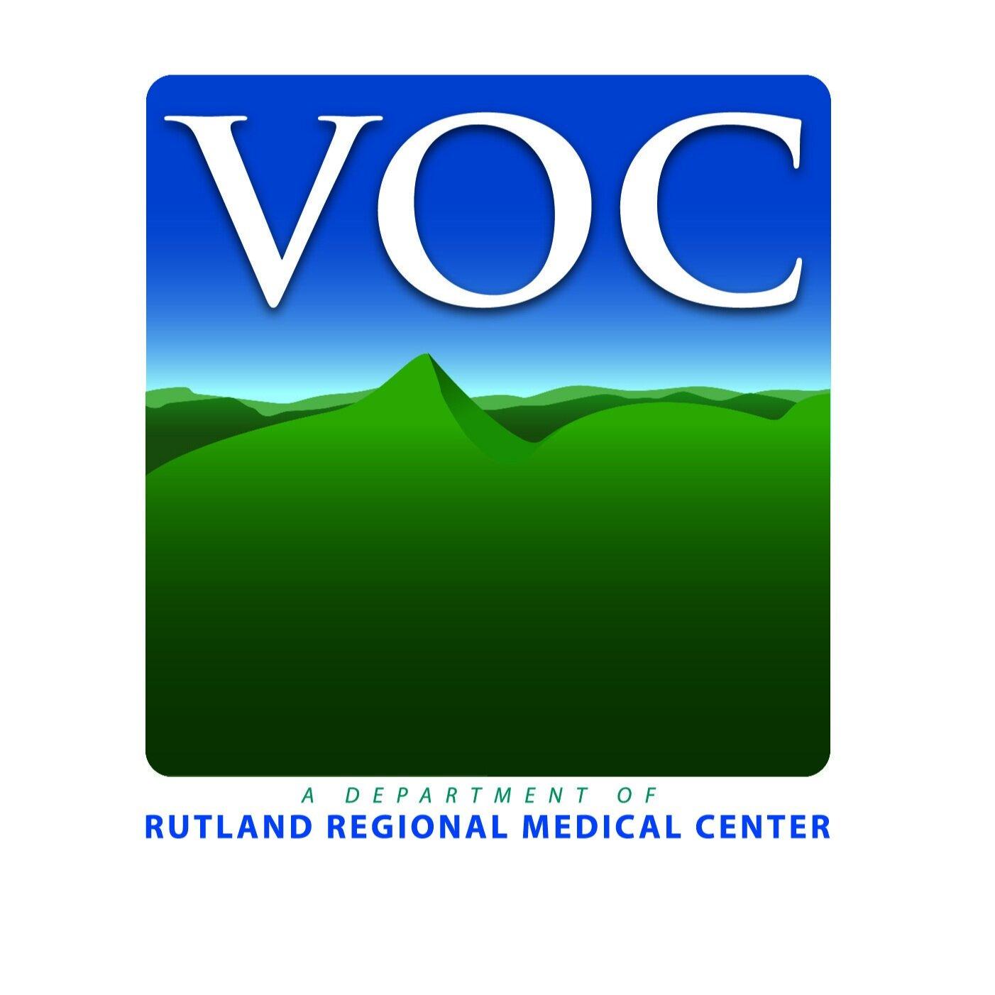 VOC_RRMC_NoName4c_rastered.jpg