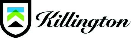 killington-horizontalCMYK-black (2).jpg