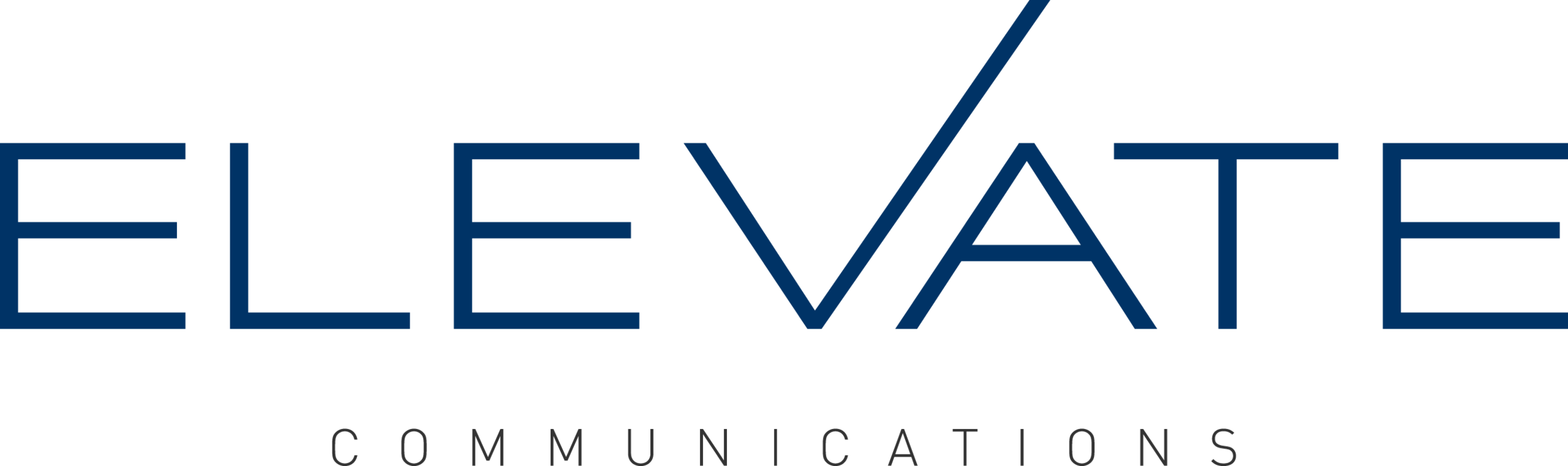 ElevateCommunications_Brand_ID_MASTER.png