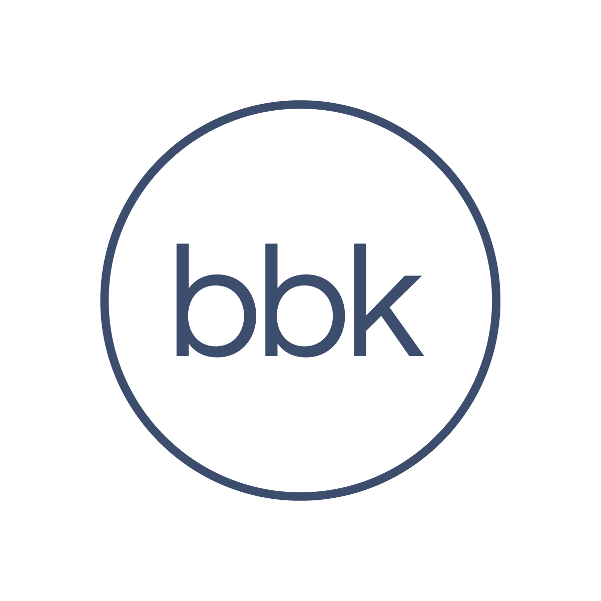 BBK_Circle Icon_Color.png