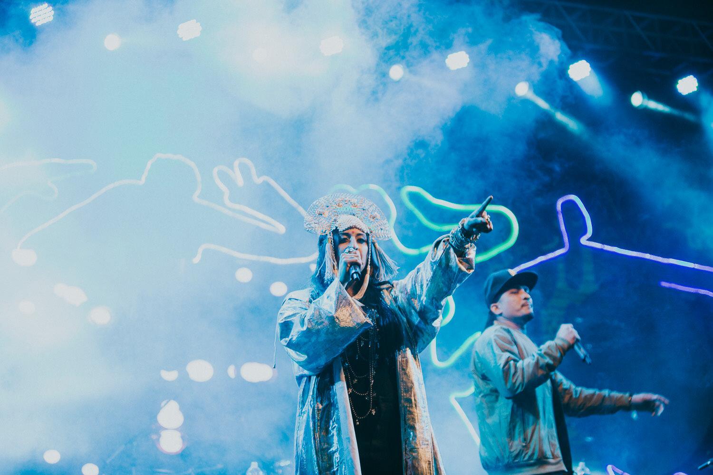 Raja_Kumari_NH7_Music_Festival_34.jpg