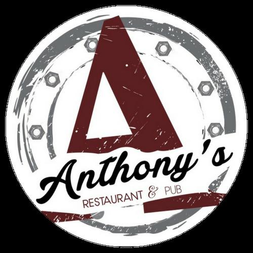 anthonys logo round.png