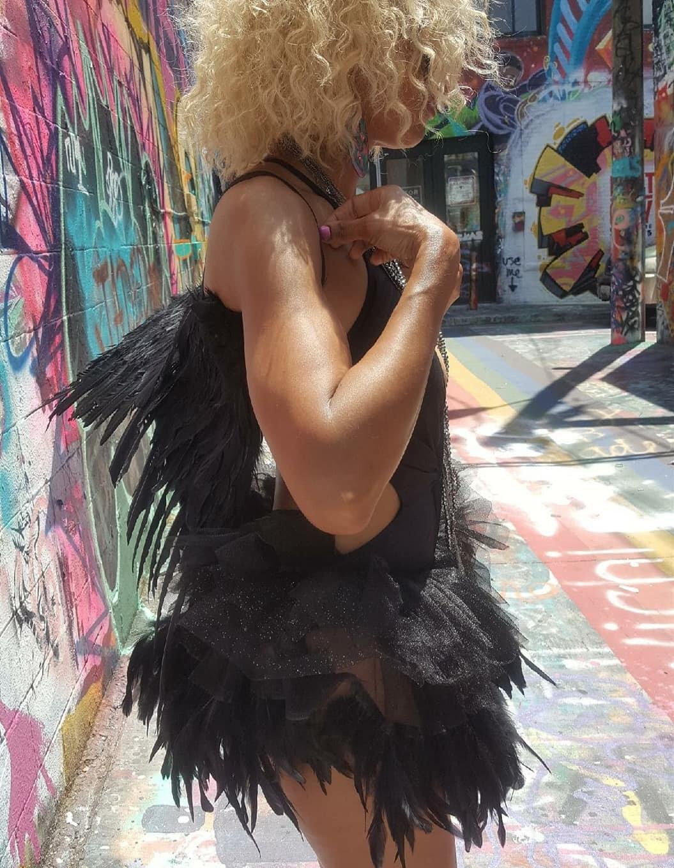 Heda Rose Promo Pic (sideshot graffiti alley).jpg