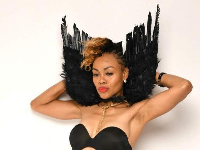 Next Model Heda Rose Pheonix Bird Wings.jpg