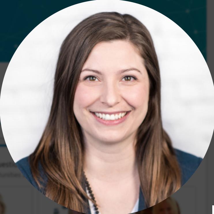 Laura Melvin,Online Media Consultant -