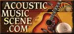 acousticmusicscene_logo.jpg