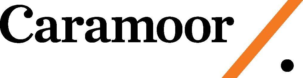 Caramoor_logo_RGB.jpg