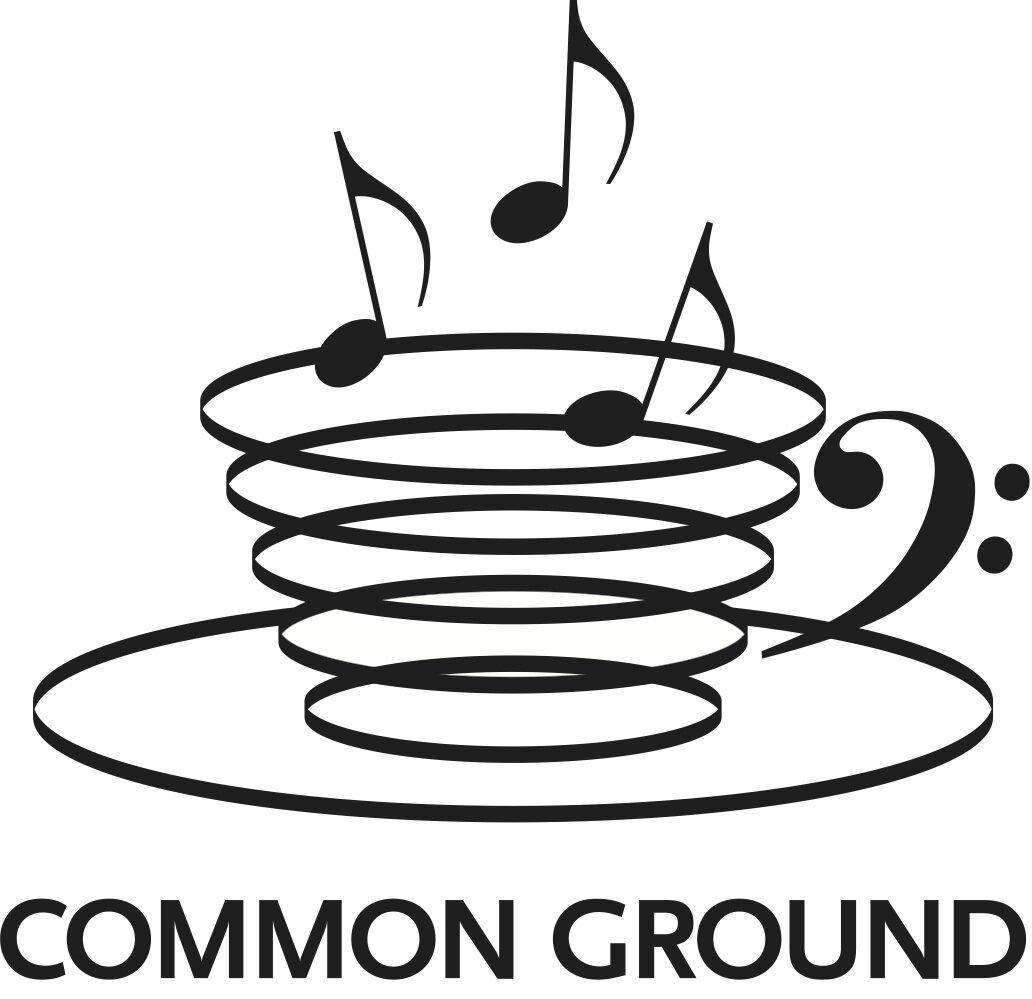 commongroundlogo.jpg