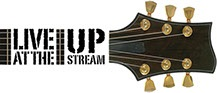 liveatupstream logo.jpg